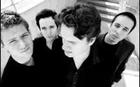 Le Quatuor Ebène  joue Mozart, Bartok et Mendelssohn, le dimanche 14 décembre à 11 h. ©Julien Mignot-Virgin Classics
