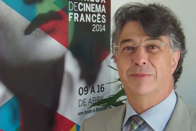 Le cirque français inspire le Brésil - Critique sortie