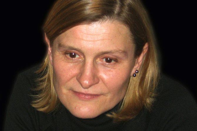 Anne Theron / Une tragédie contemporaine - Critique sortie Théâtre Noisiel La Ferme du Buisson - Scène Nationale de Marne-La-Vallée