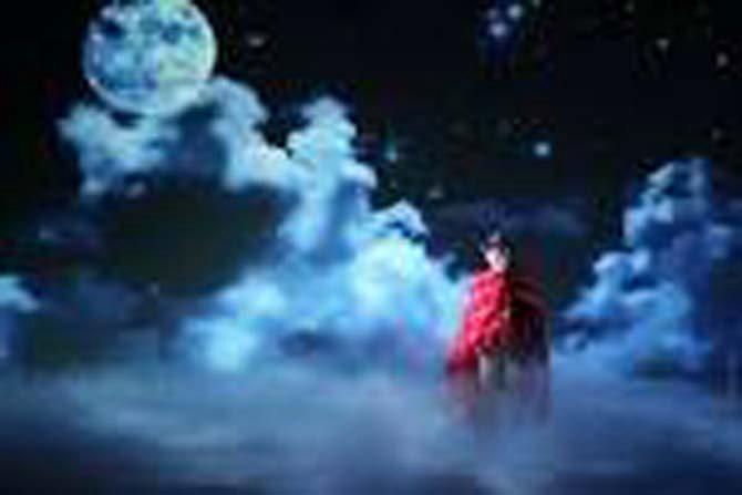 La fin du monde est pour dimanche - Critique sortie Théâtre Paris Théâtre du Rond Point