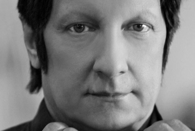 Entretien / Robert Lepage - Critique sortie Théâtre Nantes Le Grand T