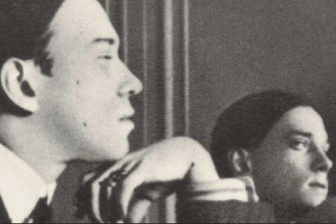 Un texte bouleversant d'humanité - Critique sortie Théâtre Boulogne-Billancourt Théâtre de l'Ouest Parisien