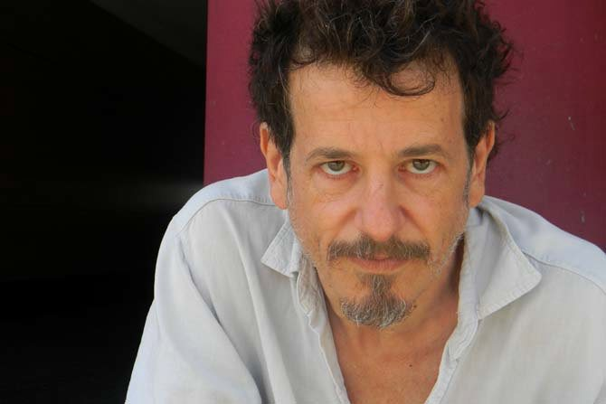 Sergio Boris / L'humanité qui fait mal - Critique sortie Théâtre Aubervilliers Théâtre de la Commune