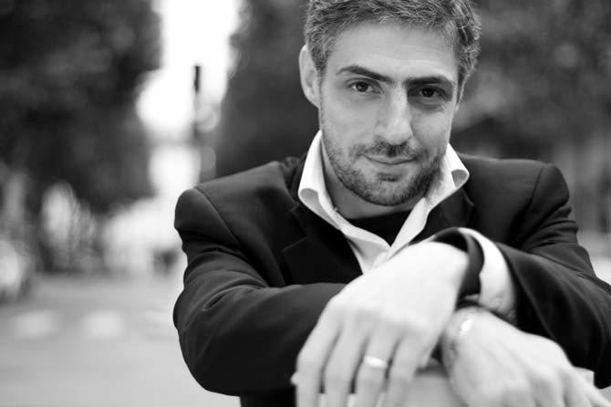 Giovanni Mirabassi - Critique sortie Jazz / Musiques Sceaux Les Gémeaux