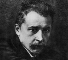 Hugo Wolf - Critique sortie Classique / Opéra Paris Amphithéâtre Bastille