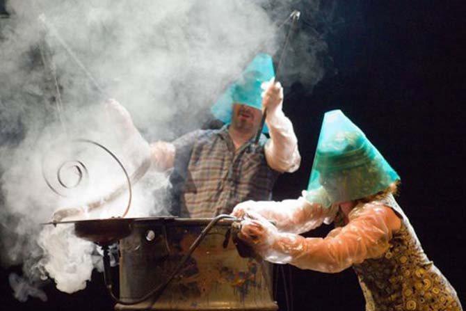 Molin-Molette - Critique sortie Théâtre Nogent-sur-Marne Scène Watteau