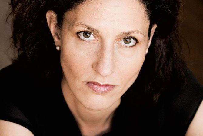 Festival de Jérusalem - Critique sortie Classique / Opéra Paris Philharmonie de Paris