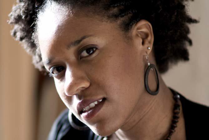 Festival «Voix au Pluriel» - Critique sortie Jazz / Musiques Paris _Le Baiser Salé