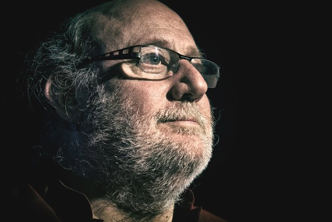 Andy Emler - Critique sortie Jazz / Musiques Les Lilas Théâtre du Garde-Chasse