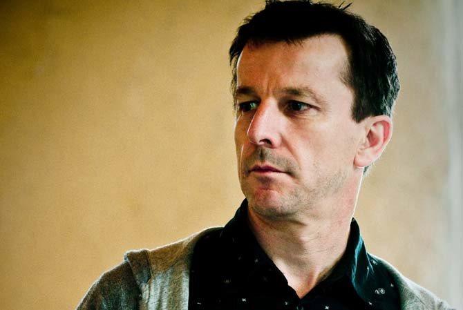 Franck Tortiller - Critique sortie Jazz / Musiques Sceaux Les Gémeaux