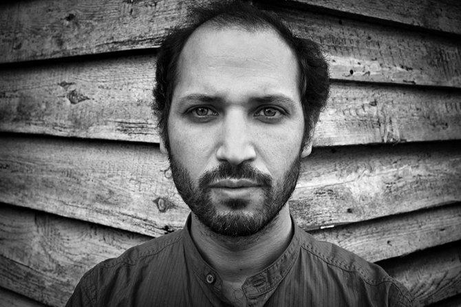 Jahwar - Critique sortie Jazz / Musiques Paris Centre Wallonie Bruxelles