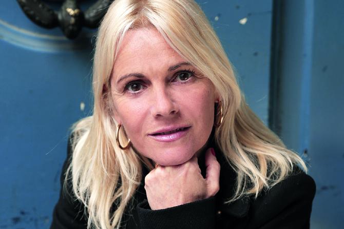 La Femme aux sandales d'été - Critique sortie Théâtre Alfortville Pôle culturel d'Alfortville
