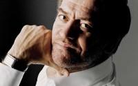 Valery Gergiev dirige un programme Dvorak et Richard Strauss.