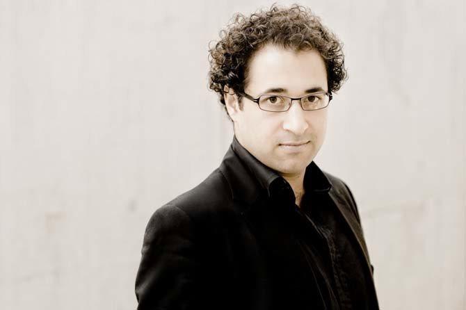 MUSIQUES (SYMPHONIQUES) DU MONDE - Critique sortie Classique / Opéra Paris Philharmonie de Paris 1