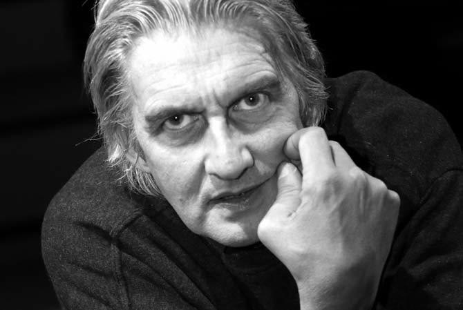 George Dandin, entre farce et drame humain - Critique sortie Théâtre Nanterre LA FORGE