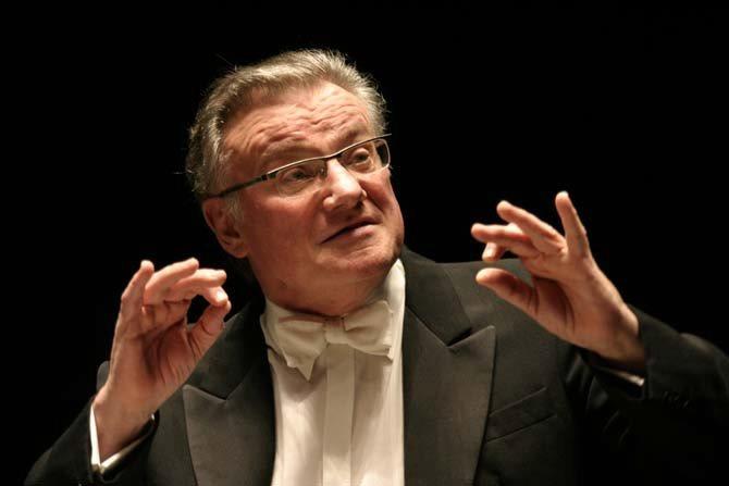 CARMINA BURANA - Critique sortie Classique / Opéra Paris Philharmonie de Paris 1
