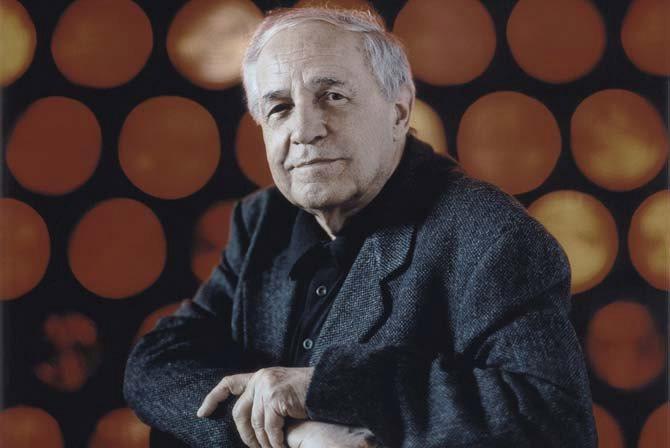 London Symphony Orchestra - Critique sortie Classique / Opéra Paris Philharmonie de Paris 1