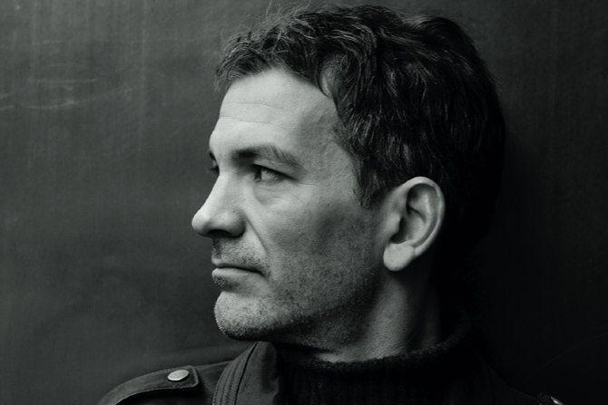 Brad Mehldau - Critique sortie Jazz / Musiques Paris Philharmonie de Paris 1