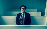 Le trompettiste Dave Douglas, en concert le 21 avril au New Morning.