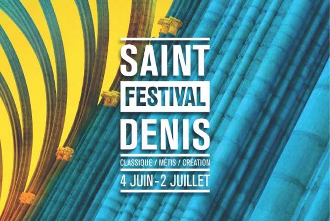 Requiems éternels - Critique sortie Classique / Opéra saint denis