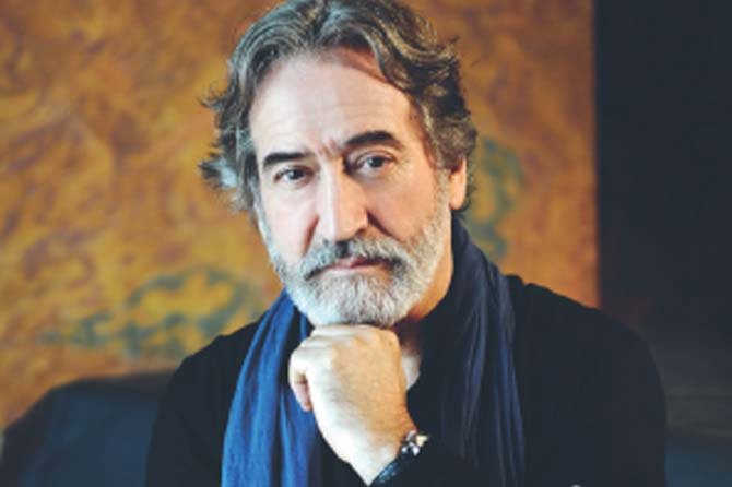 Jordi Savall, on the road again - Critique sortie Jazz / Musiques saint denis