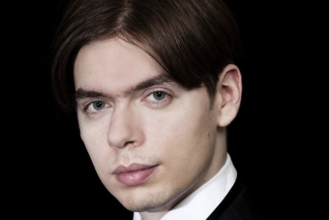 Tristan Pfaff - Critique sortie Classique / Opéra Paris Salle Gaveau