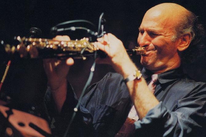 Sunside - Critique sortie Jazz / Musiques Paris Duc des Lombards