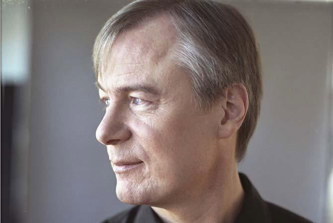David Robertson - Critique sortie Classique / Opéra Paris Théâtre des Champs-Élysées
