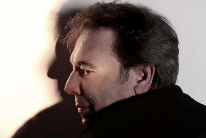 Jean Guidoni - Critique sortie Jazz / Musiques Ivry-sur-Seine Théâtre d'Ivry Antoine Vitez