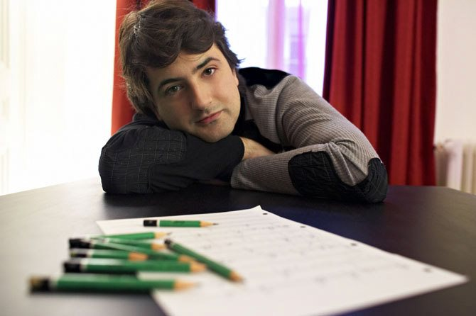 Bruno Mantovani - Critique sortie Classique / Opéra Paris Maison de la Radio