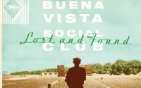 buena_vista_social_r