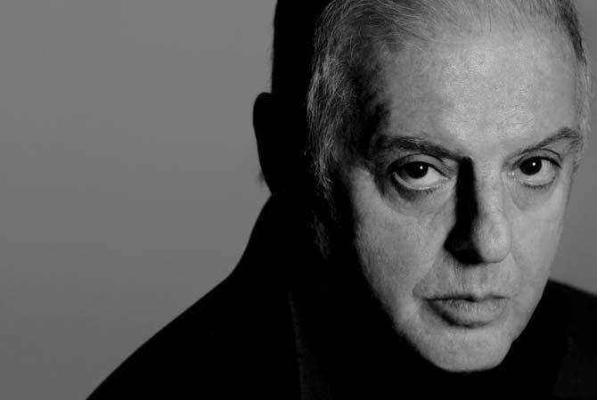 Daniel Barenboim - Critique sortie Classique / Opéra Paris Philharmonie de Paris
