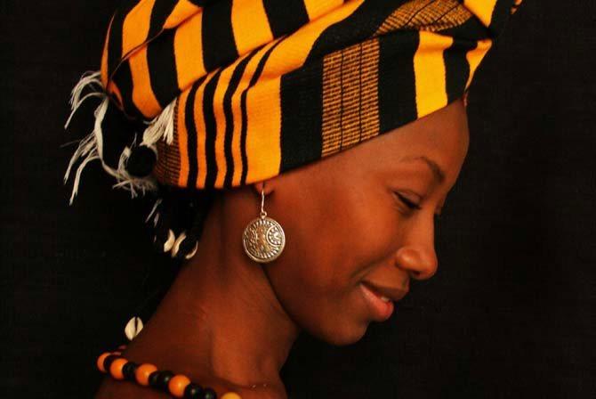 3ème Festival des cultures africaines - Critique sortie Théâtre Cergy-Pontoise Théâtre 95