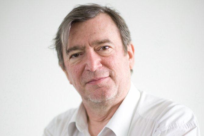 François Chattot / La Veillée des grands gourmands - Critique sortie Théâtre Strasbourg Théâtre National de Strasbourg