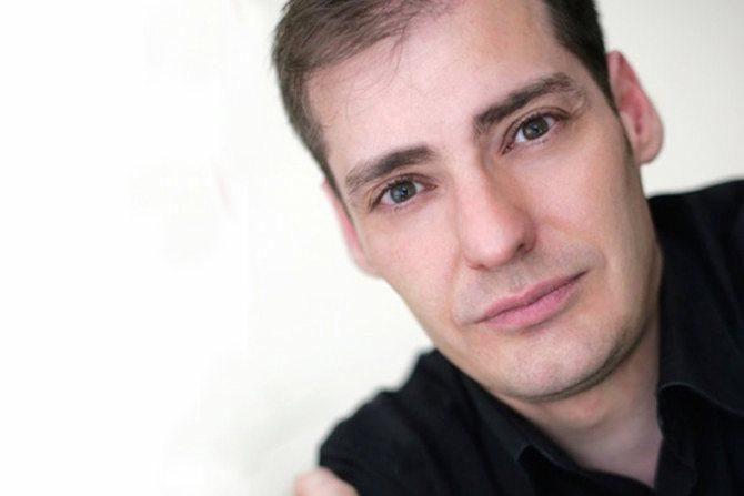 Symphonie Villes - Critique sortie Classique / Opéra Suresnes THEATRE JEAN VILAR-SURESNES