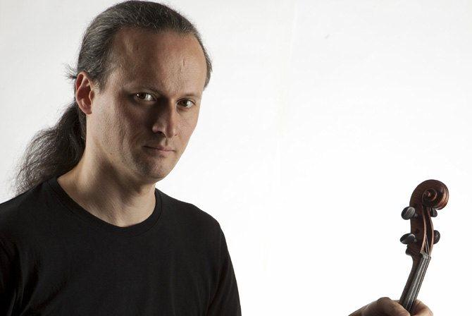 TM + - Critique sortie Classique / Opéra Nanterre Maison de la musique de Nanterre