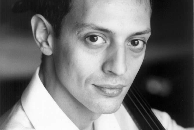 Orchestre de l'Alliance - Critique sortie Classique / Opéra Paris Salle Gaveau
