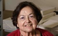 Françoise Héritier, la grande dame de l'Anthropologie, nous donne un entretien fleuve à l'occasion d'un colloque organisé par notre collègue Catherine Robert au Théâtre de la Commune le 6 juin. Entrée libre.