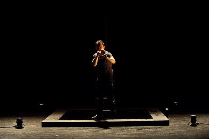 Kok Batay - Critique sortie Théâtre Paris La Maison des Métallos