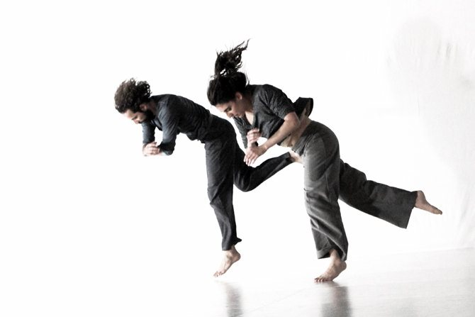 Lowland - Critique sortie Avignon / 2015 Avignon Théâtre des Hivernales
