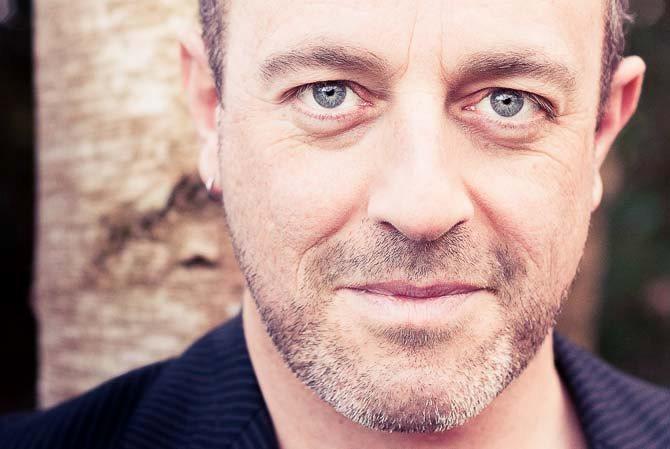 Sylvain Giro, le Lac d'Eugénie - Critique sortie Avignon / 2015 Avignon Le Grenier à sel