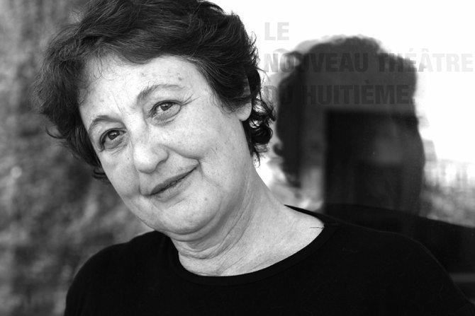 Une Chambre à soi - Critique sortie Avignon / 2015 Avignon Théâtre Girasole