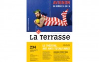 Une_Avignon_2015
