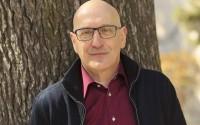 DR  Alain Timar, metteur en scène et directeur du Théâtre des Halles.