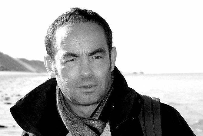 Une Heure avant la mort de mon frère - Critique sortie Avignon / 2015 Avignon Théâtre Girasole