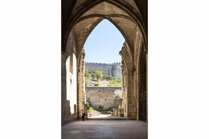 42èmes Rencontres d'été de la Chartreuse - Critique sortie Avignon / 2015 Avignon La Chartreuse