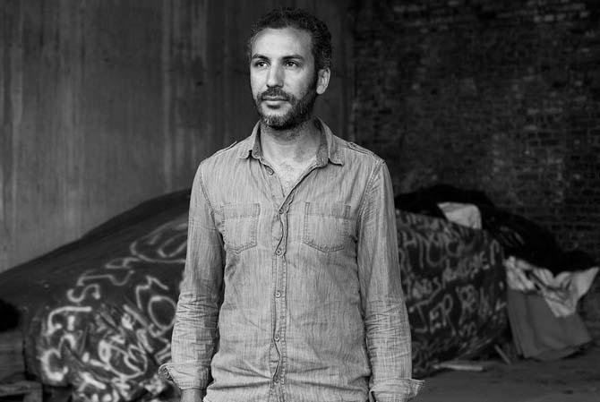 Finir en beauté - Critique sortie Avignon / 2015 Avignon La Manufacture