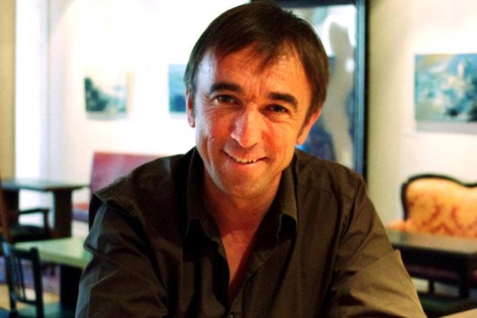 Don juan revient de guerre - Critique sortie Avignon / 2015 Avignon Théâtre des Halles