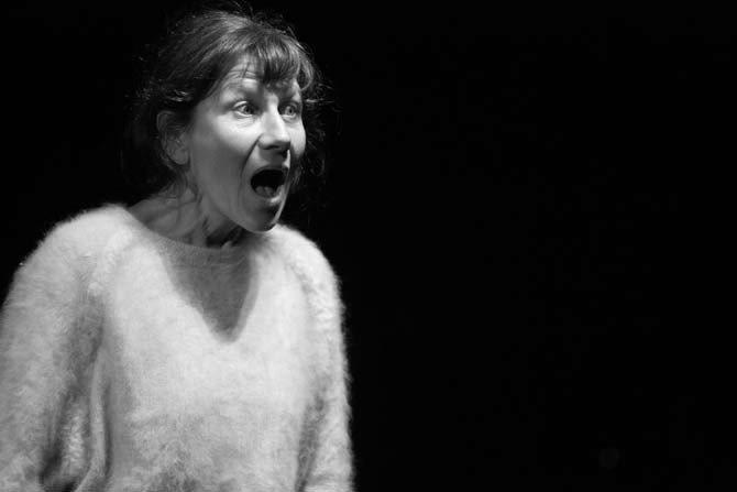 Matin et soir - Critique sortie Avignon / 2015 Avignon Les Hauts Plateaux