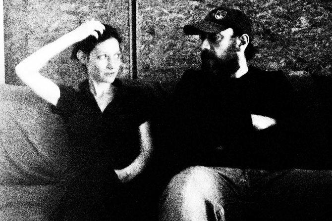 No World / FPLL - Critique sortie Avignon / 2015 Avignon La Chartreuse